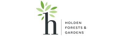 Holden Forests and Gardens