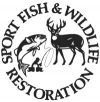 Sport Fish and Wildlife