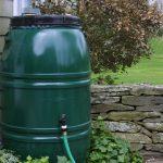 Rain Barrel Workshop
