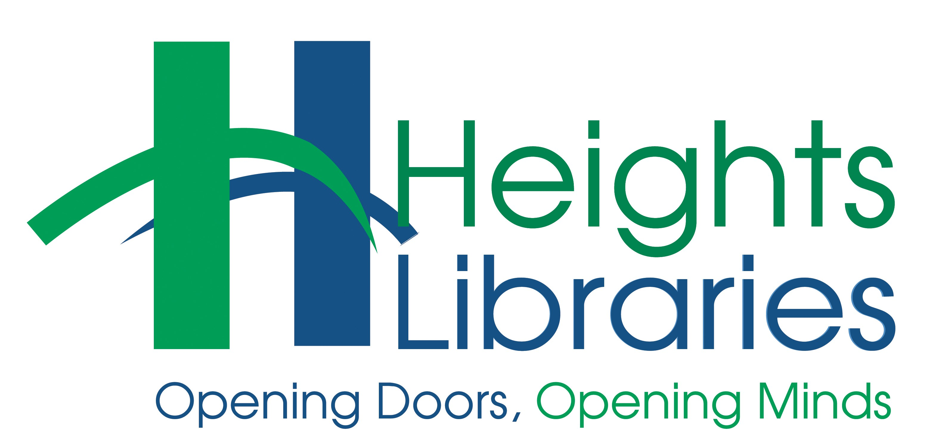 Heights Library