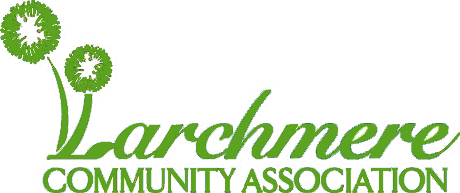 Larchmere Community Association