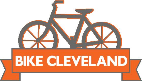 Bike Cleveland Logo